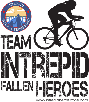 Team Intrepid Fallen Heroes logo-LARGER