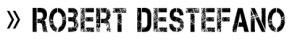 DESTEFANO