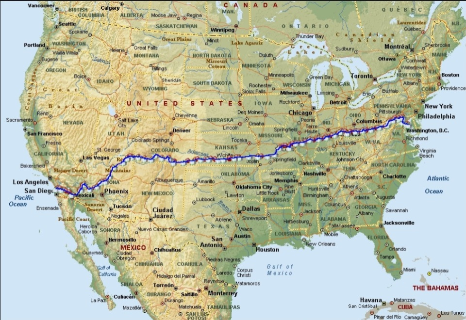 intrepid-fallen-geros-race-map