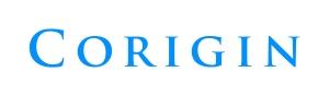 Corigin_logo_color