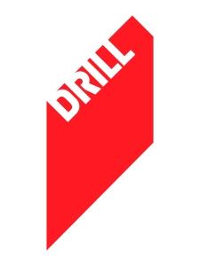 DRILL_LOGO2
