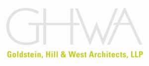 Goldstein Hill & West logo