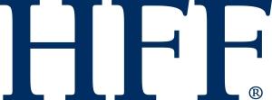 HFF Logo.jpg[1]
