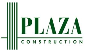 Plaza_logo_5bars_4color