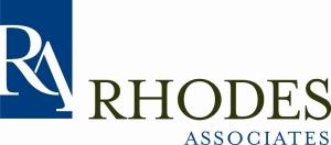 RHODES logo 1