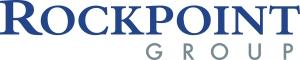 rockpoint_logo_PMSU