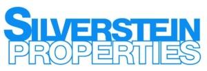 Silverstein-Properties