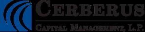 cereberus